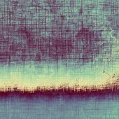 Abstract rough grunge background, colorful texture. With different color patterns: gray; purple (violet); blue; cyan