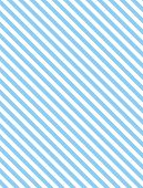 Vector EPS8 Diagonal Striped Background in Blue