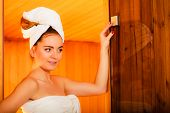 picture of relaxation  - Spa beauty treatment and relaxation concept - JPG