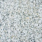 pic of mica  - Textured stoned material surface  - JPG