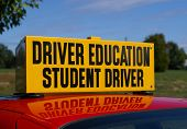 Driver Education 1