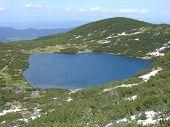 Lake Dolnoto