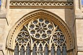 St Albans Cathedral 2
