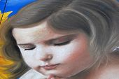 Painting Art Murals