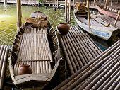 Thai Punt