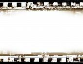 Cine de marco