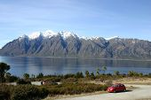 New Zealand-See