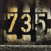 Nr. 735