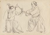 picture of aikido  - Aikido - JPG