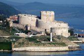 Aznac Fort