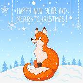 Fox New Year