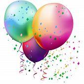 Balloons_birthday.eps