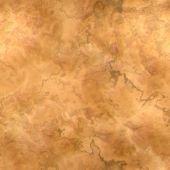 Kupfer Textur