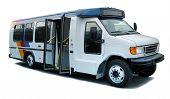 Short Bus 2