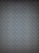 Chevron Gray Lines