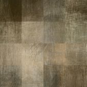 art abstract geometric textured monochrome background with square in grey, beige and brown colors