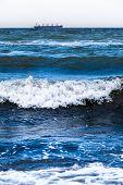 Ocean Waterway