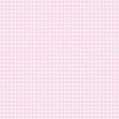 Seamless vector traditional pink background - checkered pattern or grid texture
