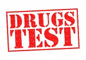 Drugs Test