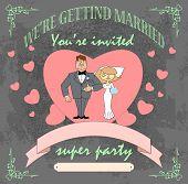 Wedding Invited04