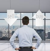 Sell And Buy