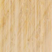 wooden texture. background of natural wood