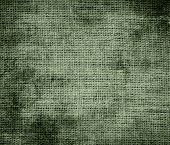 picture of camouflage  - Grunge background of camouflage green burlap texture for design - JPG