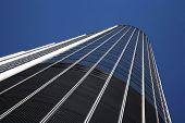 Hi-Rise Building 1