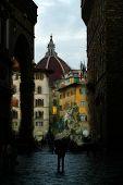 Florence #4