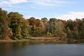 Fall Riverview 1
