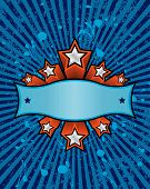 Star Banner.Eps