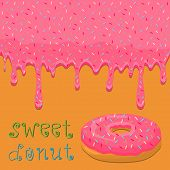confection poster