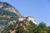 Festung bard