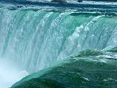 Niagara hautnah