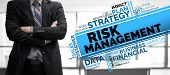 Risk Management And Assessment For Business poster