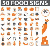 stock photo of wine-glass  - 50 food signs - JPG