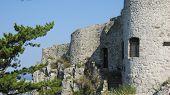 Socerb kasteel