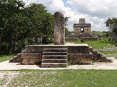 Mayan ändern