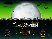 Mega Patry Halloween