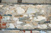A Bricking Wall