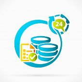 Database Support Requirements