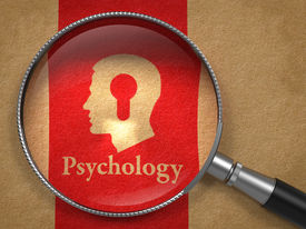 picture of keyholes  - Psychology Concept - JPG