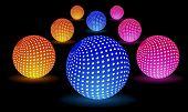 24_many Light Balls.jpg