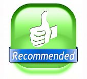 image of recommendation  - recommended top quality product review recommendation for best choice - JPG