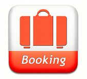 book now online ticket booking for flight holliday or vacation