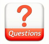questions and solutions need serious answers helps or support desk information answer question button or icon with text and word concept