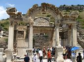 Ancient City Ephesus