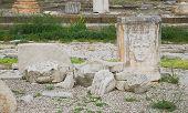 Aquileia Roman Forum
