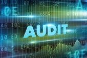 Audit concept