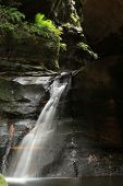Wentworth Falls NSW